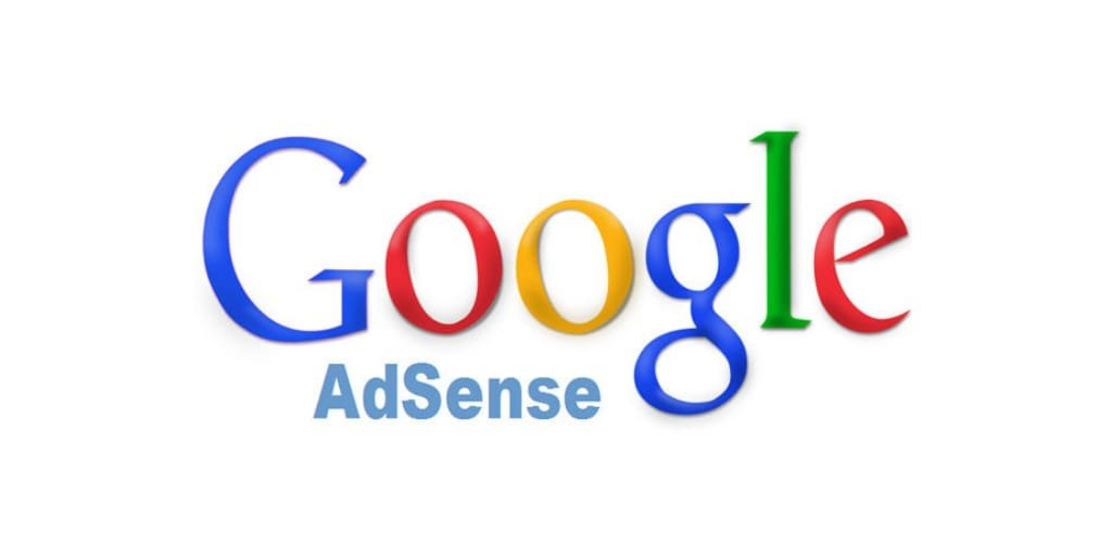 how to qualify for adsense through blogger.