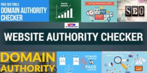 Which Is The Best Website To Check The Domain Authority (DA) And Page Authority (PA)?