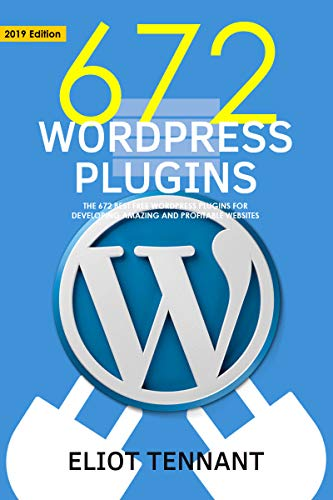 Best Free WordPress Plugins for Developing Amazing and Profitable Websites