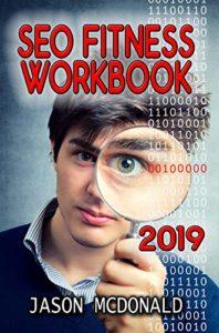 SEO Fitness Workbook (2019 Edition)