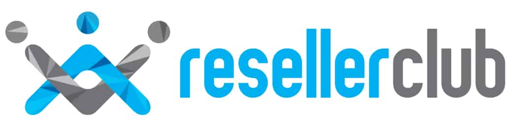RESELLERCLUB AFFILIATE PROGRAM