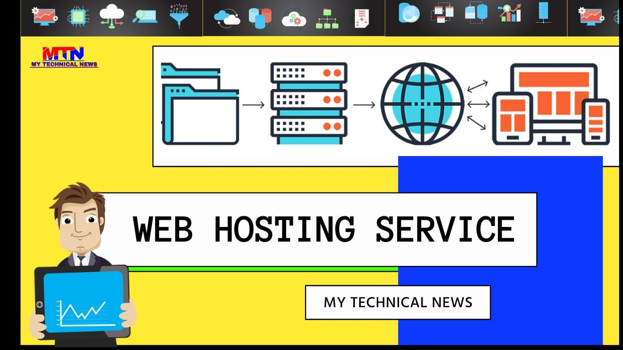 Top Best WordPress Hosting Providers
