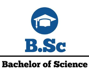 What is the full form of BSC