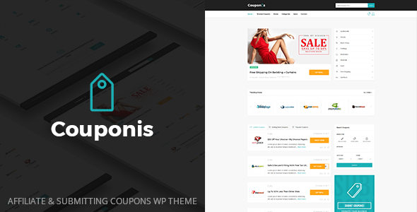 Couponis