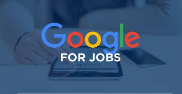 Google's SEO Job Description Highlights Importance Of Collaborating With Multiple Teams