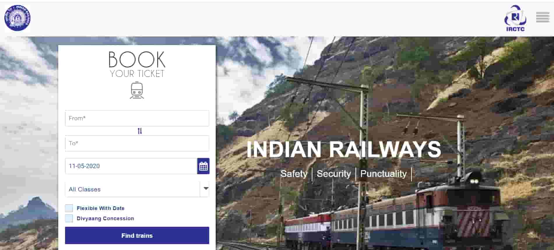 IRCTC Ticket Booking: Full List Of 15 Special Trains, Timing, New Rules, Routes