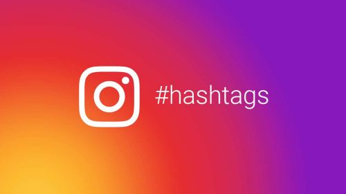 List Of Most Popular Instagram Hashtags And Connect With New Followers